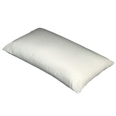 Almohada 90cm para hospitales
