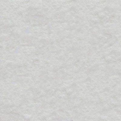 Moqueta ferial para eventos color blanco
