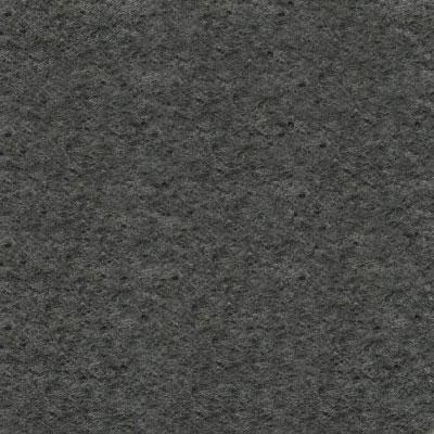 Moqueta ferial para eventos color gris oscuro